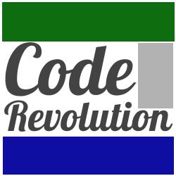 Code Revolution