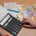 В Украине экономным субсидиантам вернут 700 грн