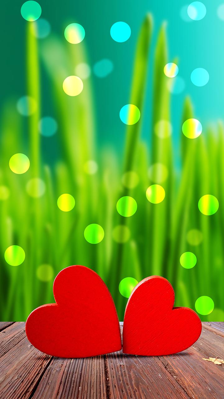 Wallpaper download j7 - Love Wallpaper Samsung Galaxy J7 Click Here To Download