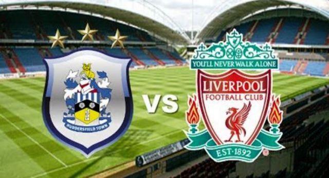 Prediksi Huddersfield vs Liverpool 31 Januari 2018