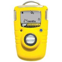 Jual GasAlertClip Extreme 3-Year Single Gas Detector