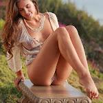 Jaclyn Swedberg - Foto 6