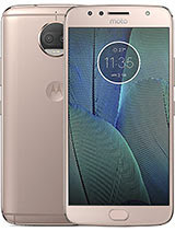 Motorola Moto G5S Plus specs and price. Motorola 4GB of ram phone has 13 MP camera
