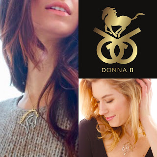 Donna B Fine Art