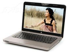 HP G32-304TX/305TX Driver Download