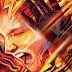 Nouvelle affiche US pour X-Men : Dark Phoenix de Simon Kinberg
