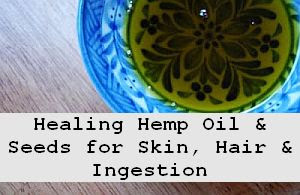 https://foreverhealthy.blogspot.com/2012/04/healing-hemp-oil-for-skin-hair.html#more