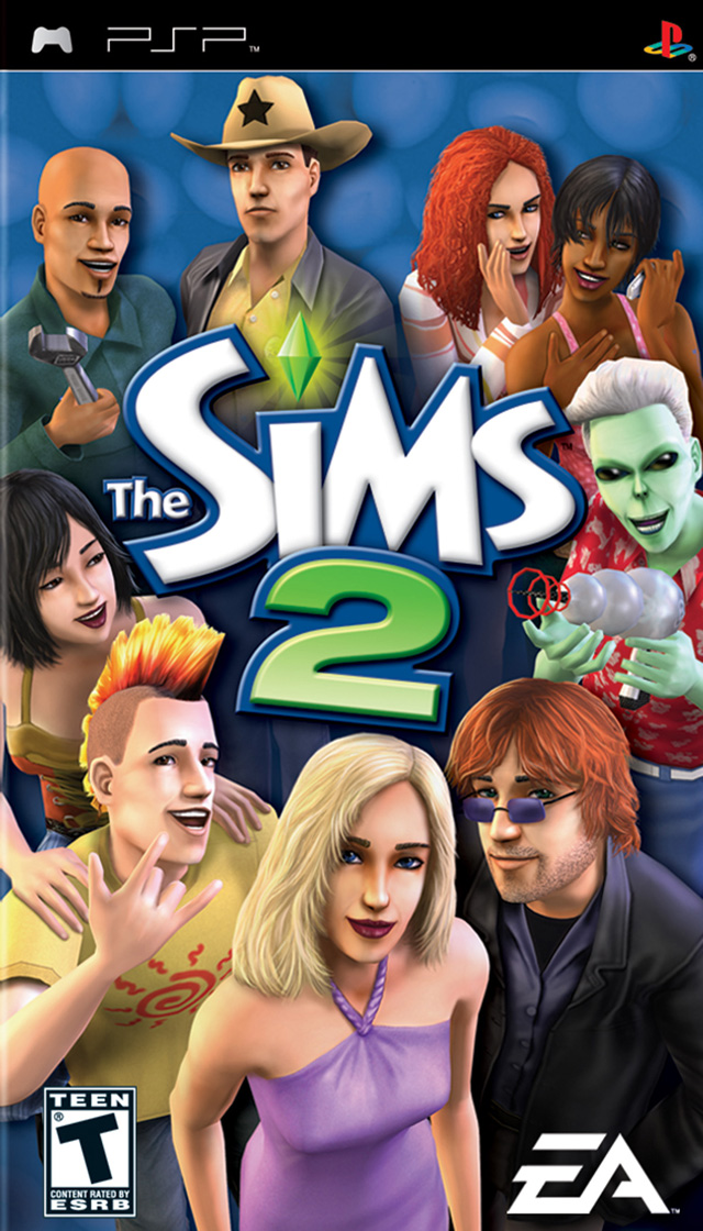 the sims 2 ps2 iso google drive