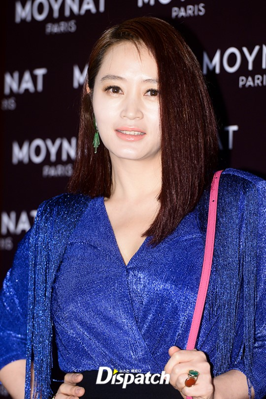 Hye-su Kim Nude Photos 12