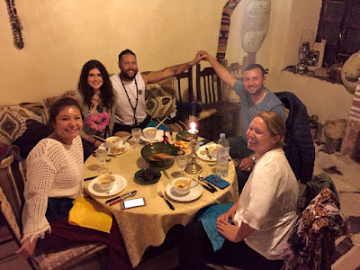 Morocco Explore Excursions Transport Agency In Fes
