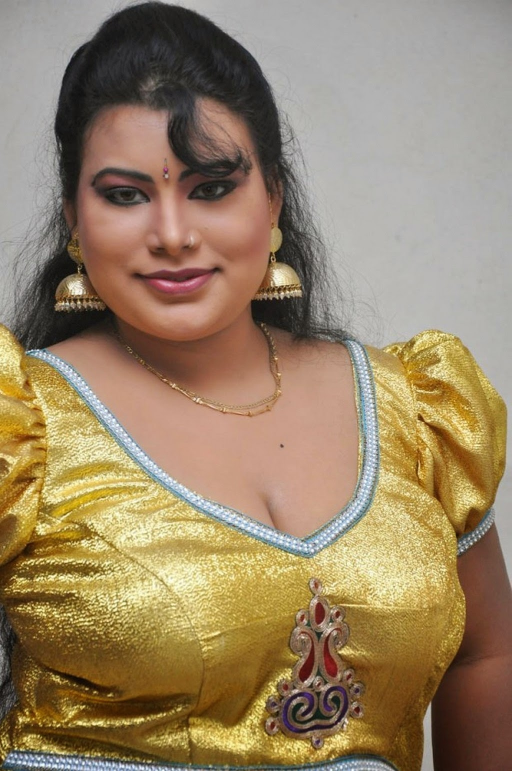 South indian mature tamil couples sex tapei 9