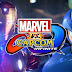 [Action/GGDrive/MEGA] Marvel VS Capcom Infinite-Repack by FiTGirl