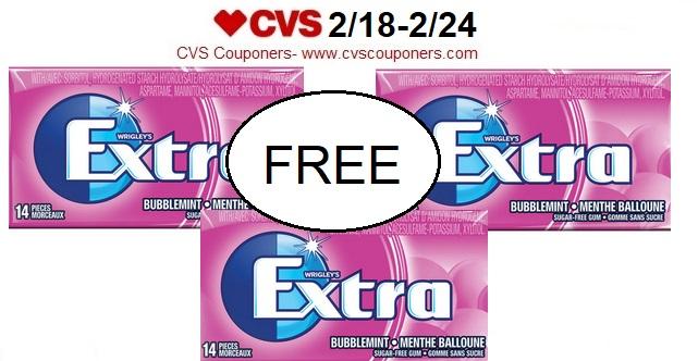 http://www.cvscouponers.com/2018/02/free-extra-or-eclipse-gum-single-packs.html