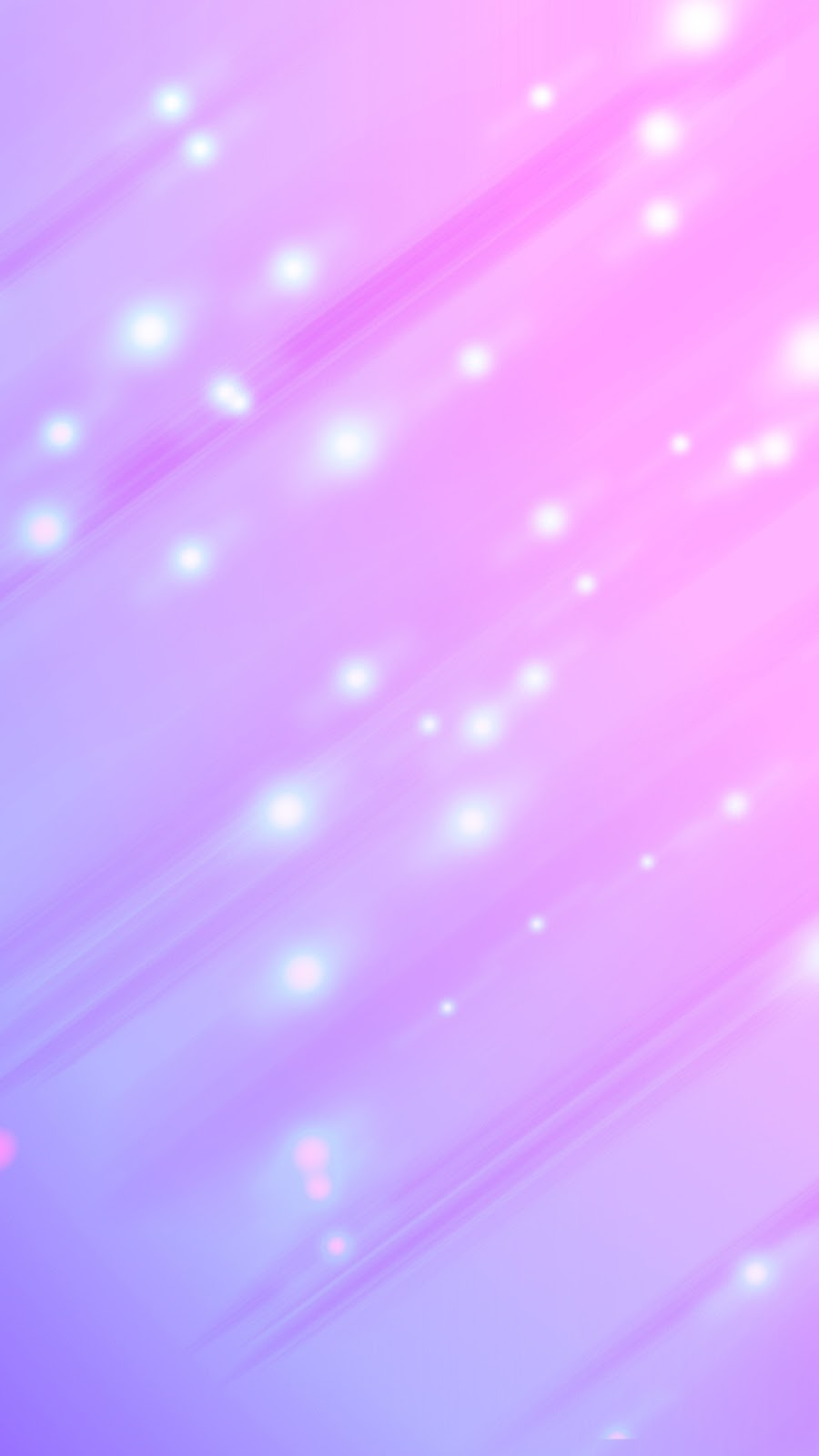 Light Pink Wallpaper For Iphone 6 Plus Galleryimage.co