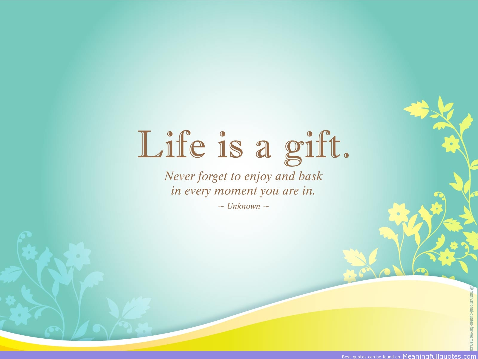Motivational Quotes About Life: Abzules: Quotes Cute