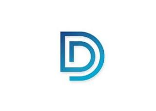 Daki Semut logo