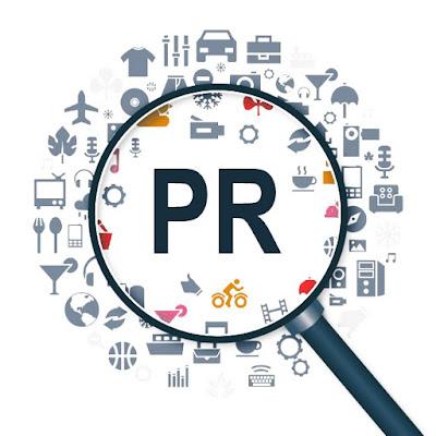 PR bản thân chuyên nghiệp là cách bạn tạo ấn tượng tốt với khách hàng của mình