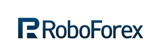 Trade Day and KingSize Trading Contests of RoboForex