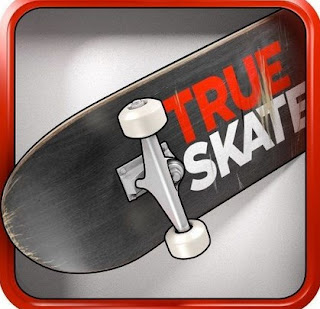 True Skate Mod Apk download