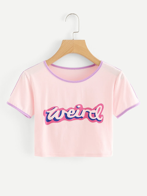 Kawaii Shirts You Need In Your Life! - weird shirt