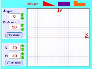 http://www.disfrutalasmatematicas.com/flash.php?path=%2Fgeometria/images/translation.swf&w=670&h=579&col=%23FFFFFF&title=Geometr%EDa+-+Translaciones
