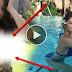 LOOK: Nabaliw  Ang Mga Fans Ni Jessy Mendiola Sa Sexy Bikini Photos Niya