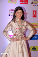 Bollywood Celebs at mirchi music Awards 2018 ~  Exclusive 009.jpg