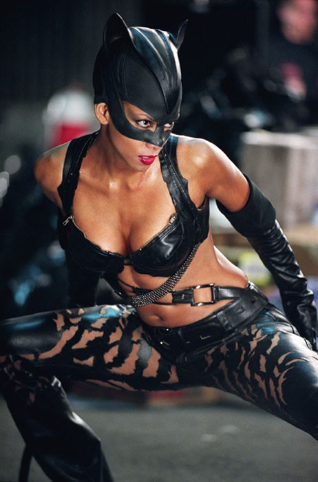 Catwoman 2004 full movie free-4623
