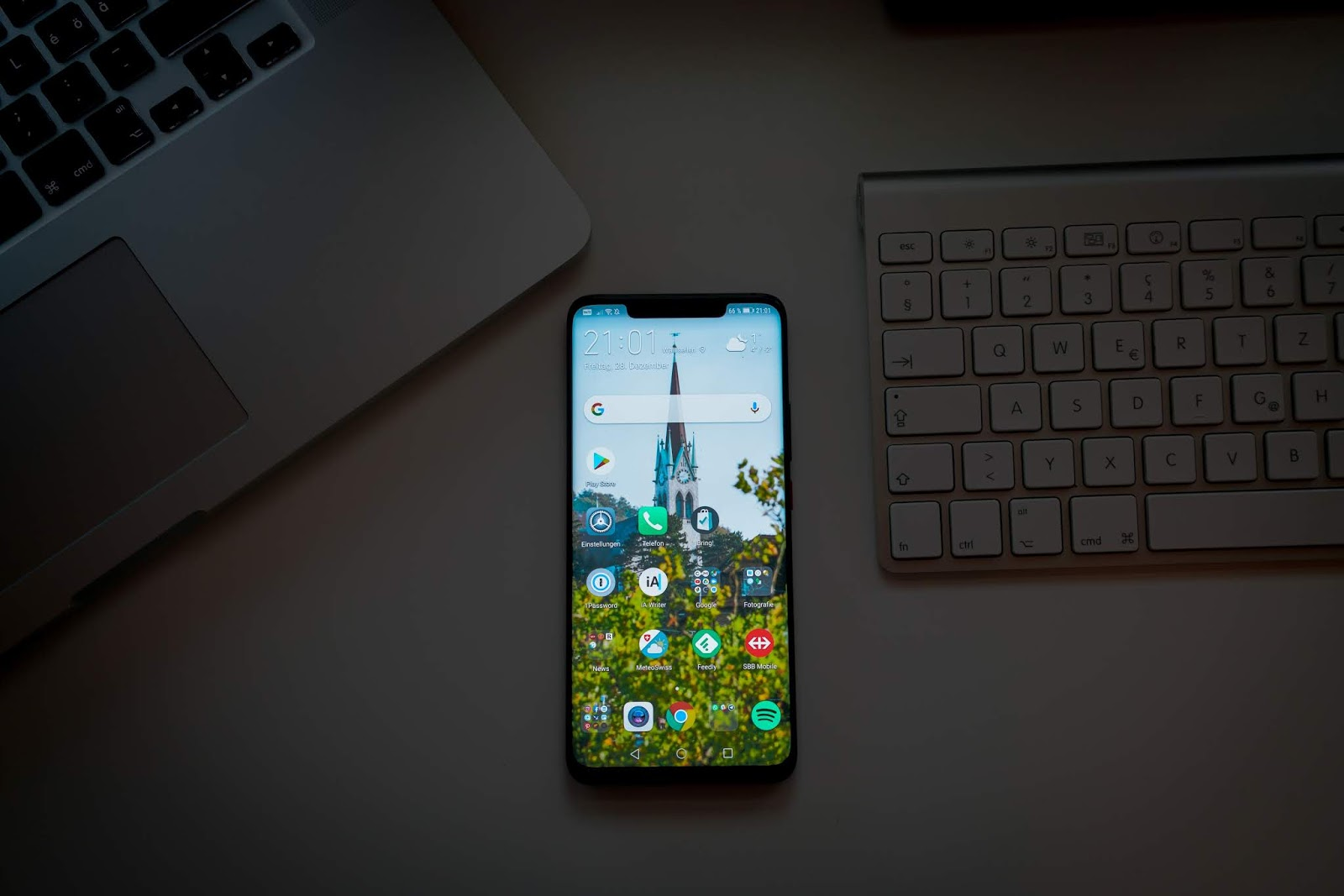 Best Android phone 2019-Top Android smartphones of 2019 that