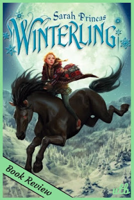 winterling-cover