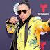 Así hablan de Diomedes Díaz y sus canciones en el medio estadounidense 'Mundo Hispánico'