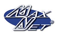 Вакансия менеджера по продаже услуг в ООО «Макснет»