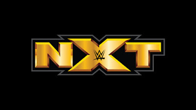 WWE NXT wallpaper