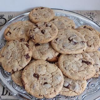 https://danslacuisinedhilary.blogspot.com/2015/05/cookies-chocolat-noir-Pierre-Herme.html