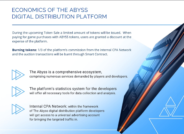 https://www.theabyss.com/invite/pcgtax