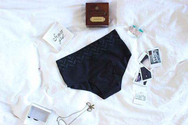 cocoro blog review, cocoro intim review, cocoro intim blog review, cocoro period underwear, cocoro period panties review, cocoro panties, cocoro  reviews