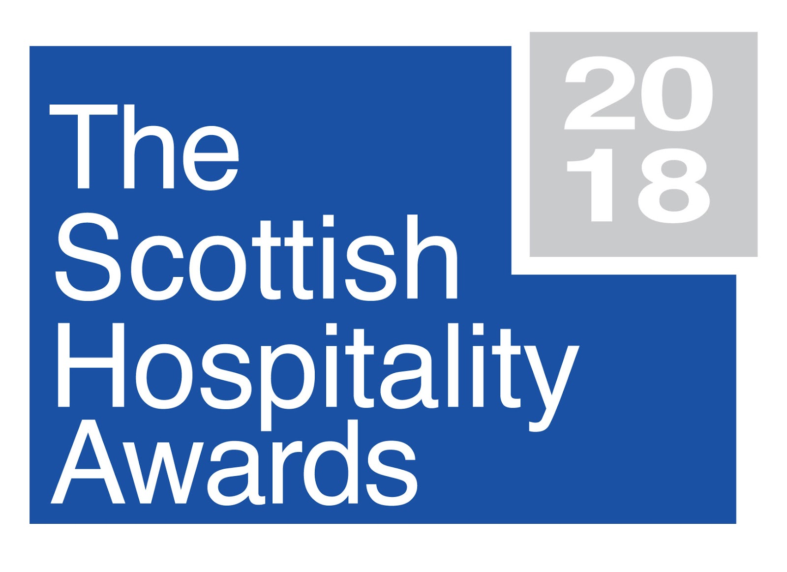 Finalists for The Scottish Hospitality Awards 2018 are announced ...