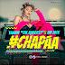 Download || Tammy The Baddest ft Jay Moe-Chapa || Audio