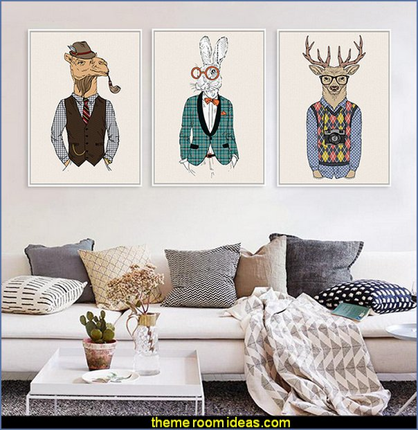 hipster wall art hipster posters hipster prints  Hipster decorating style - hipster decor - Hipster wall art - Hipster room decor - Hipster bedding - urban decor - retro decor - vintage cool decor - Steampunk - hipster bedroom ideas - Hipster home decor -   Hipster gifts - Marquee signs - hipster style quirky fun decor - hipster bedroom decorating ideas - hipster room ideas for guys - Hipster bedroom wall decor -  hipster decorative pillows