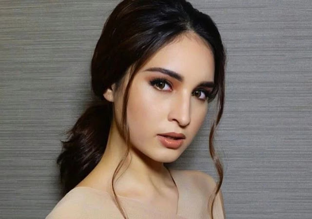 Top 10 Most Beautiful Pinay Celebrities In The Industry! Who's On Top? Find Out Here!