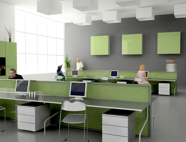 best buy used office furniture Naperville for sale