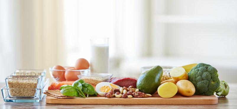 Ketahuilah 15 Makanan Ini Baik Untuk Kesehatan Jantung Anda