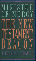 http://www.wtsbooks.com/new-testament-deacon-alexander-strauch-9780936083070?utm_source=koliphint&utm_medium=blogpartners