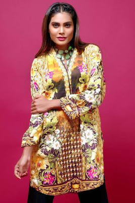 gul-ahmed-single-satin-winter-digital-linen-collection-2016-5
