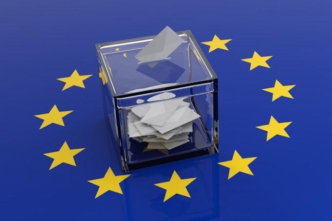 Öt tagállamban kötelező a voksolás