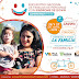 Encuentro Nacional de Familias de Personas con Síndrome de Down en Villa María #CiudadDelAprendizaje