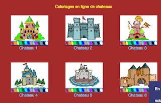 http://www.toupty.com/colorchateaux1.html