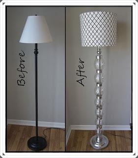 Lamba Süsleme - Pet Şişe Çalışmaları
