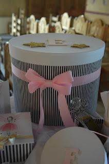 set vaptisis koritsaki roz glitter asterakia aspro mauro rige