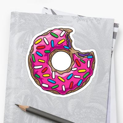 https://www.redbubble.com/people/plushism/works/25937552-you-cant-buy-happiness-but-you-can-buy-donuts?asc=u&p=sticker&rel=carousel